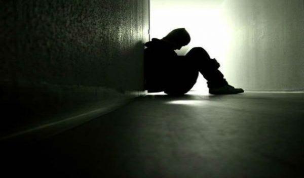Plantean que Secretaría de Salud Fortalezca Acciones para Prevenir Suicidio