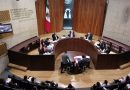 Anula TEPJF Elección en Coyoacán