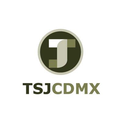 TSJCDMX Informa que un Juez de Control Vinculó hoy a Proceso a un Sujeto por Delitos de Homicidio Calificado