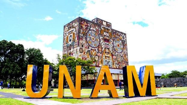 No Puede Quedar Impune Ataque en UNAM, PRD en Senado se Pronuncia por paz Estudiantil