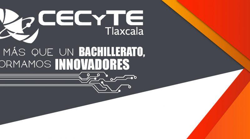 Participó CECYTE-EMSAD en Macrosimulacro 2018