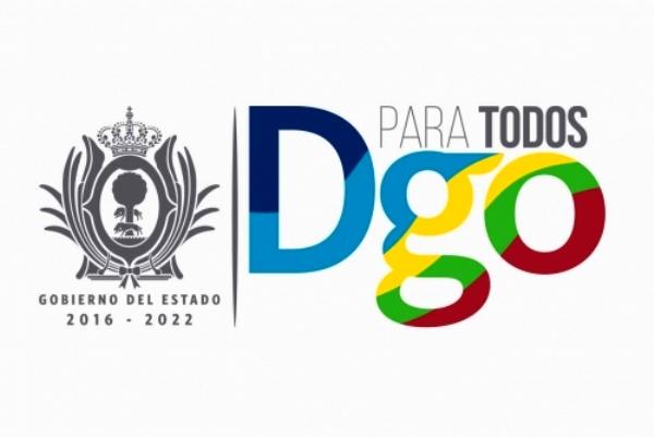 Declara Secretaría de Gobernación fin de Emergencia Para un Municipio del Estado de Durango