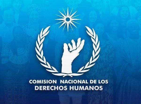 Expresan CNDH Y CEDHJ Indicación por Trato a 157 Cadáveres Trasladados en un Tráiler