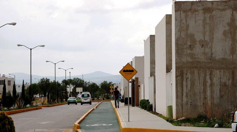 Destinó Fovissste 114.5 mdp para Atender Trabajadores en Chiapas y Oaxaca Afectados por Sismo Del 7/7/ 2017