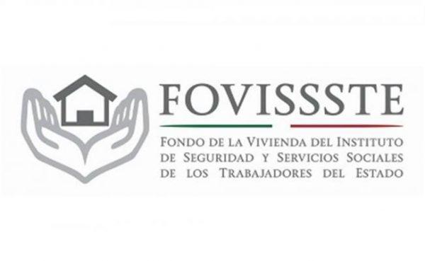 Se Reúne Cuerpo Directivo del Fovissste con Equipo de Transición del Organismo