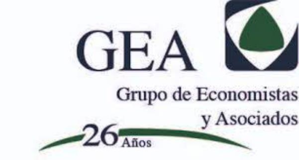 Resultados de Quinta Encuesta 2018 a Cargo de GEA e ISA en la quese Analizan Expectativas Ciudadanas Frente Nuevo Gobierno.