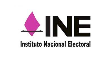 Participa INE en M68: Memorial del 68 y Museo de Movimientos Sociales