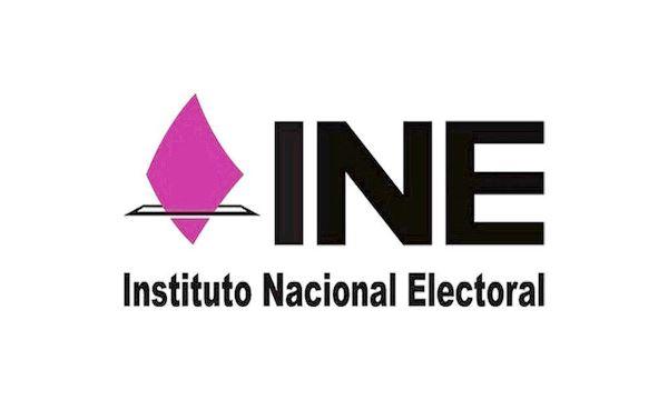 Emite INE Declaratoria de Pérdida de Registro de Nueva Alianza y Encuentro Social