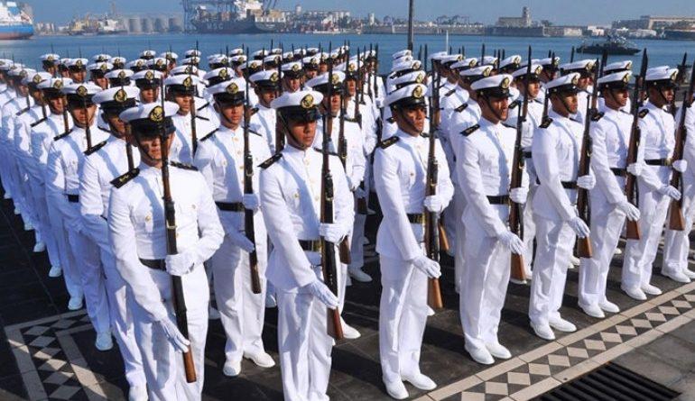 Secretaria de Marina-Armada de México Auxilia a Población Civil Afectada por Fuertes Lluvias, en Sonora y Sinaloa