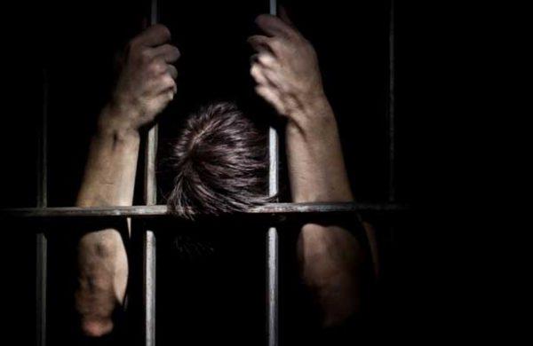 Sentencian a 10 Años de Prisión a Hombre por Delitos contra la Salud