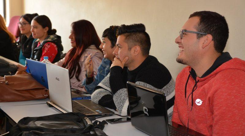 Entra en Vigor Tratado de Reconocimiento Mutuo de Estudios, Títulos, Diplomas y Grados Académicos entre México y Reino Unido