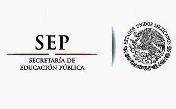 Por Mandato Constitucional y Legal, Continuarán Procesos de Evaluación Docente: SEP