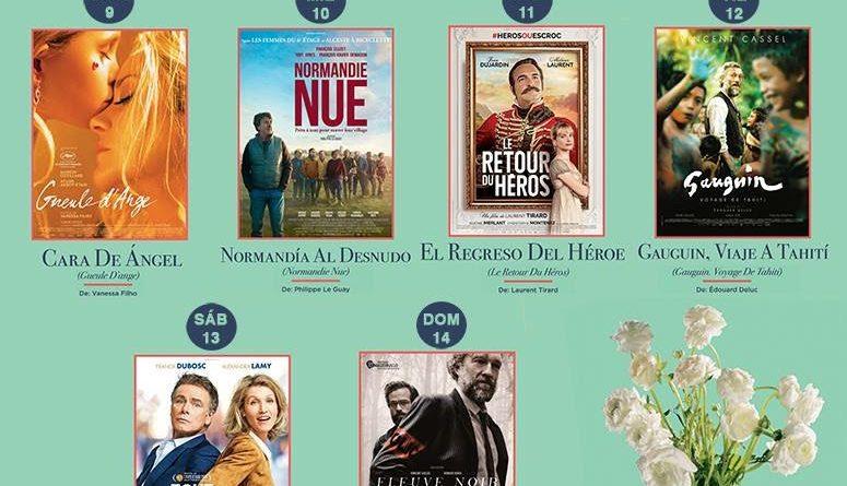 Presentará Cine, Música y Danza Cartelera Cultural Morelense