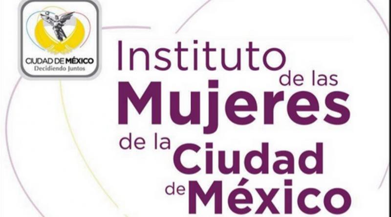 Ofrece Inmujeres CDMX Servicios Gratuitos Para Recuperación Integral de Mujeres con Cáncer de Mama