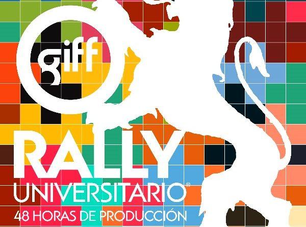 Festival Internacional de Cine Guanajuato Abre su Convocatoria Para 11º Rally Universitario: Primera Ventana Cine en México