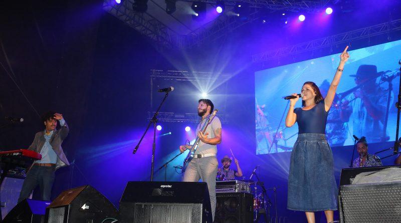 Festival Quimera 2018 Contará con Operativo Especial de Seguridad