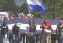 Medidas del Gobierno de México ante la Eventual Llegada a la Frontera sur de la Caravana de Migrantes Hondureños