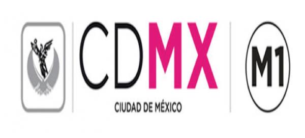 Agiliza Vialidad SSP-CDMX en Puntos con Afectaciones por Encharcamientos