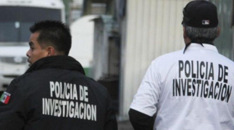 Se Investiga Muerte de un Hombre en Miguel Hidalgo