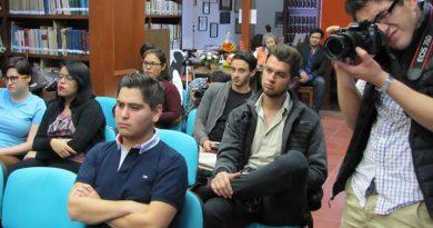 De Aguascalientes a Guanajuato se Desarrollan Talleres Regionales