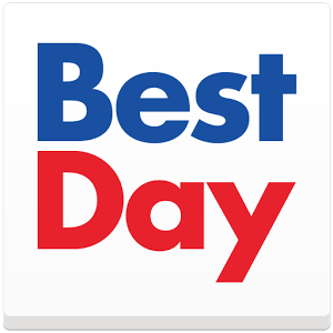 BD Travel Retoma Nombre de Best Day y Renueva su Imagen