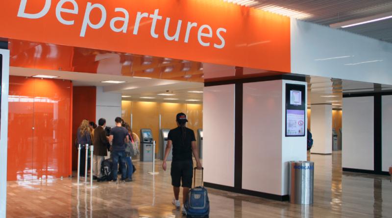 OFVC Guadalajara Anuncia Nuevo Vuelo de American Airlines