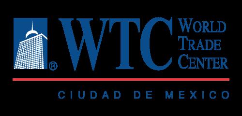 WTTC Celebra 15 Años de Premios Turismo Para Mañana