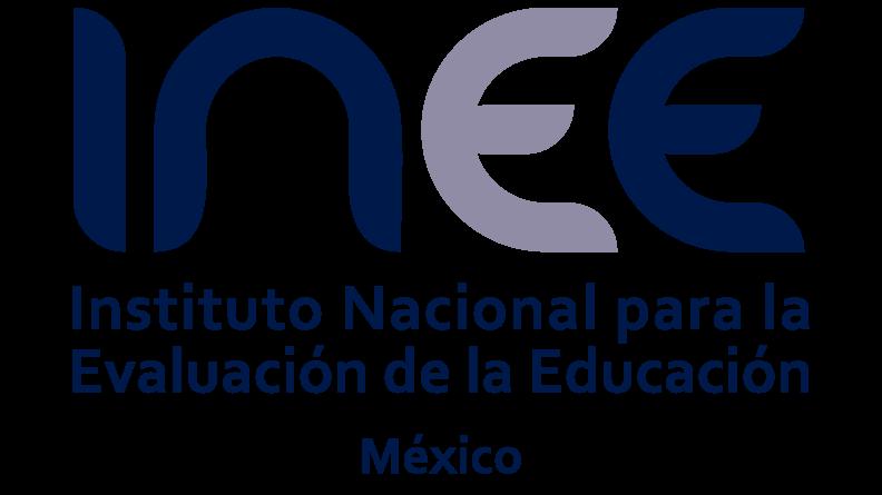 Declaratoria de Organizaciones Sociales Integrantes del Consejo Social Consultivo de Evaluación de Educación (CONSCEE)