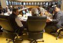 Mantener y Fortalecer Estatus Sanitario Nacional,Responsabilidad de Todos: Baltazar Hinojosa Ochoa