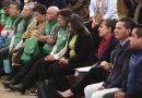 Perspectiva de Género en Políticas Públicas de Metepec