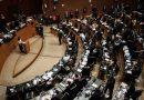 Declaran Autonomía Constitucional de la Fiscalía General de la República