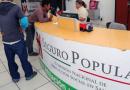 Bienvenida Cancelación del Seguro Popular: FSTSE