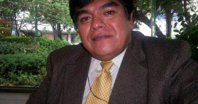 """Rescate de Pemex, """"por si las Moscas"""""""