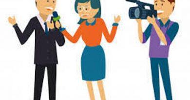Lamentamos Salarios Bajos y Despidos en Medios de Comunicación