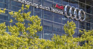 Audi y Umicore Desarrollan Sistema de Reciclaje de Baterías de Ciclo Cerrado