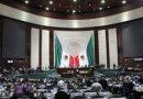 Respaldo Total al Acuerdo para Promover Inversión y Desarrollo Incluyente