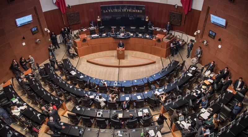 El Huachicoleo Fiscal Quebrantó las Finanzas Públicas