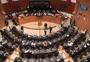 Anuncia José Narro Movilizaciones para Conmemorar 100 años de la Muerte de Emiliano Zapata