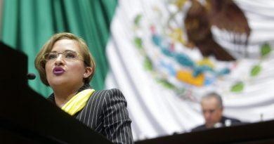 Con Carta a Corona Española, Amlo Pretende Distraer de los Graves Problemas de Inseguridad y Violencia en México