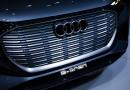 Resultados Financieros De Audi En 2018: la Marca de los 4 Aros Acelera su Transformación