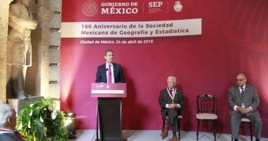 Civismo y Humanismo, Materias que Regirán la Matrícula de la Nueva Escuela Mexicana