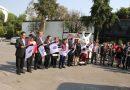 Envía IPN mil Brigadistas de Servicio Social a 15 Estados para Atender Poblaciones Marginadas