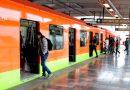 Indagan Deceso de un Policía en el Metro