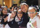 Aumentan de 683 a 832 Escuelas que Operan bajo Programa de Convivencia Escolar