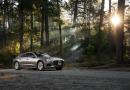 Nuevo Audi A7 Sportback: La Deportividad en su más Bella Expresión
