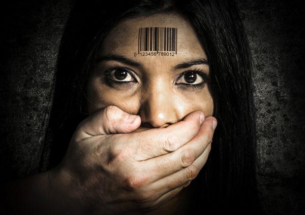 En México, 340 Mil Personas Son Víctimas de Trata y Prostitución