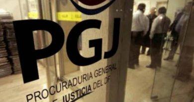 La PGJCDMX Investiga Muerte de un Hombre en la Colonia Guerrero