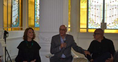 Anuncian 9ª Edición de la Ruta de Galerías, en San Miguel Chapultepec