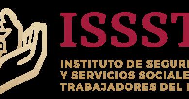 Más de 450 Parejas del Mismo Sexo se han Registrado en el ISSSTE
