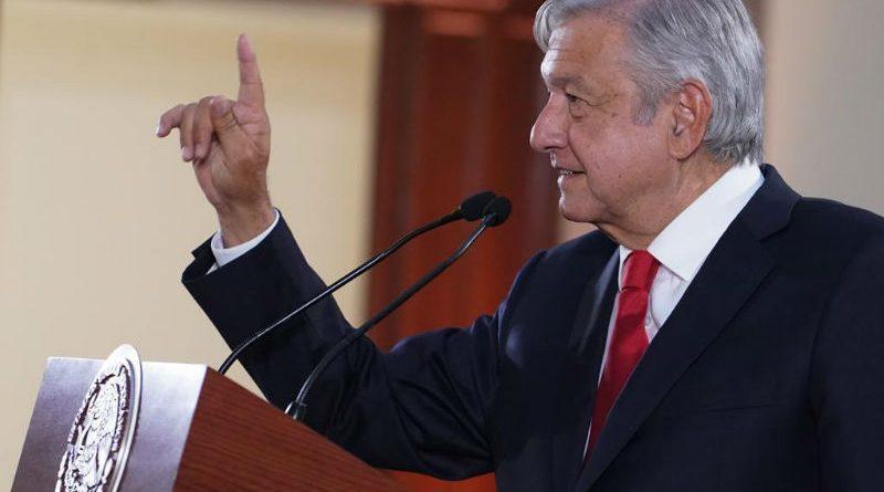 Reforma Educativa fue un error Garrafal; López Obrador